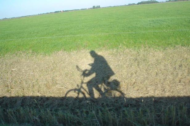 heuvelland_per_fiets.jpg